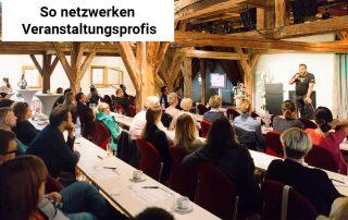 181212_Ceimzeit_Jahresrückblick_Beitragsgrafik_1200x628_EW7.jpg