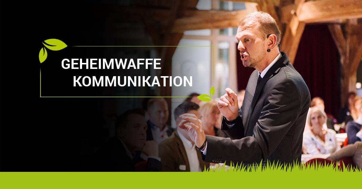 Balthasar Fleischmann bei der CEIMZEIT 2018