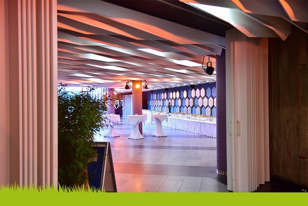 Stadthalle_Chemnitz_Foyer - Ceimzeit
