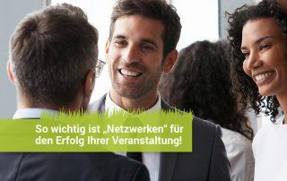 Mit Psychologie Events organisieren - Beitragsbild - CEIMZEIT