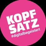 KOPFSATZ GmbH