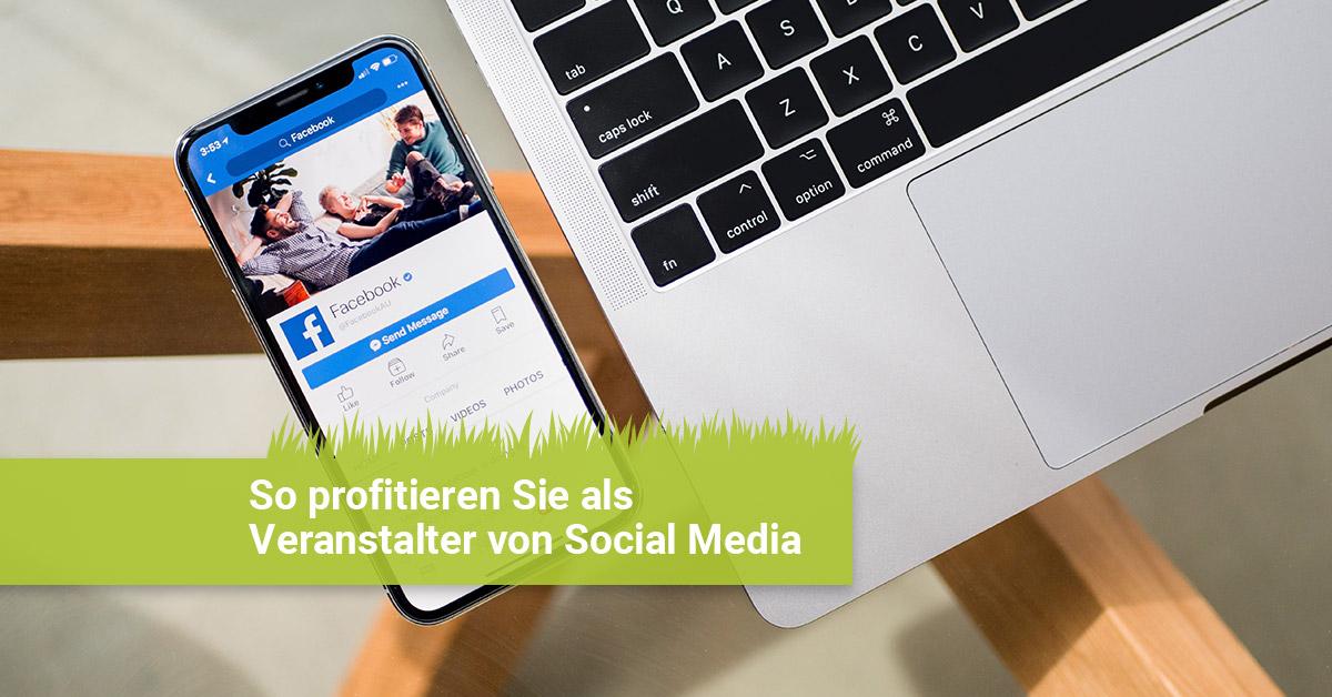 Beitragsbild_Social_Media_Ceimzeit