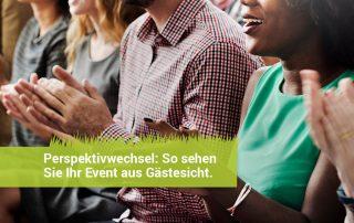Beitragsbild_Event_aus_Gaestesicht_ceimzeit